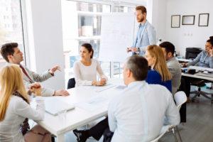 Formation Loi ALUR en e-learning