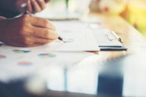 Formation IOBSP en e-learning