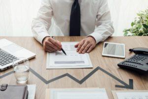 Formation de Négociateur Technico-Commercial, spécialité Immobilier