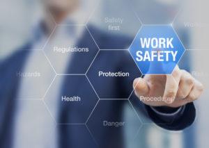 Protection Juridique Spécifique Professions Immobilières Transactions
